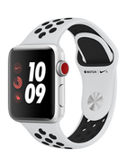 SIDE  38MM WATCH NIKE WHT.png