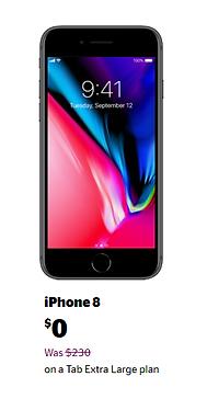 iphone 8 koodo.png