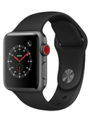 SIDE 42MM WATCH BLK.png