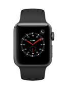 FRONT 42MM WATCH BLK.png