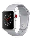 SIDE 42MM WATCH WHT.png