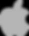 apple_logo_PNG19670.png