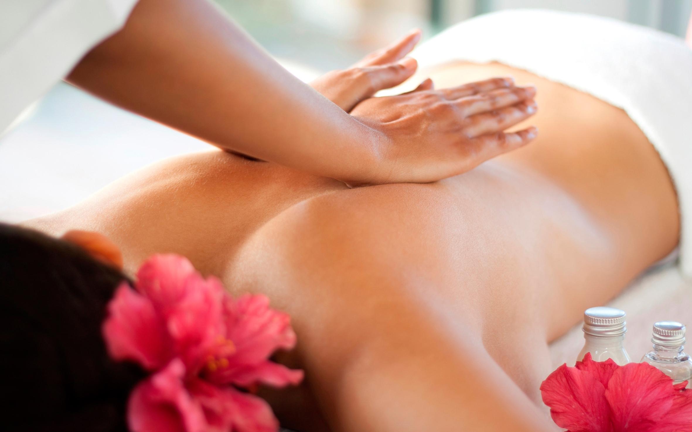 massage_1.jpg-03