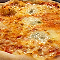 PIZZA NORMANDIE