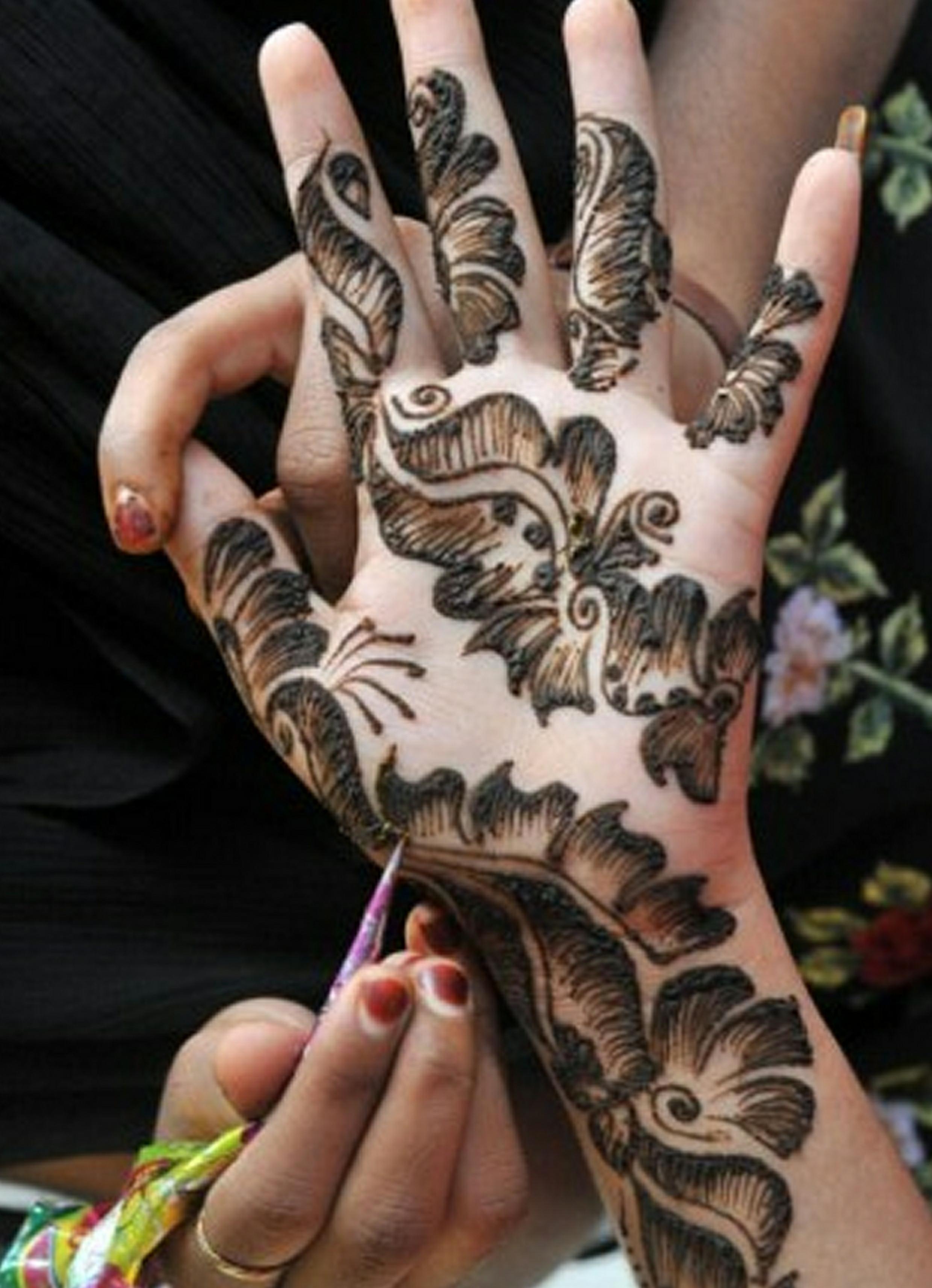 henna-01