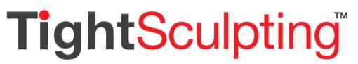 Tightsculpting logo.png