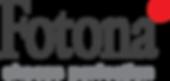 Fotona-logo.png