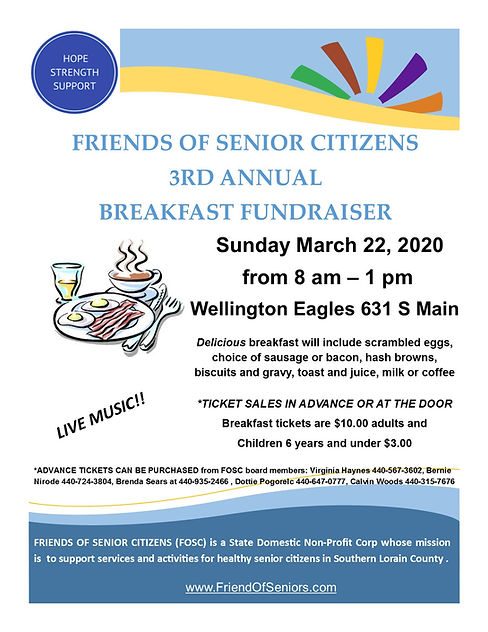 2020 BREAKFAST FOSC FLYER.2.5.20.jpg