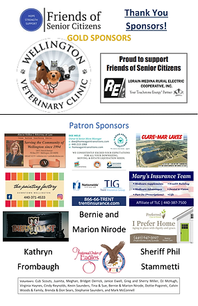 Thank You Sponsors-1.png