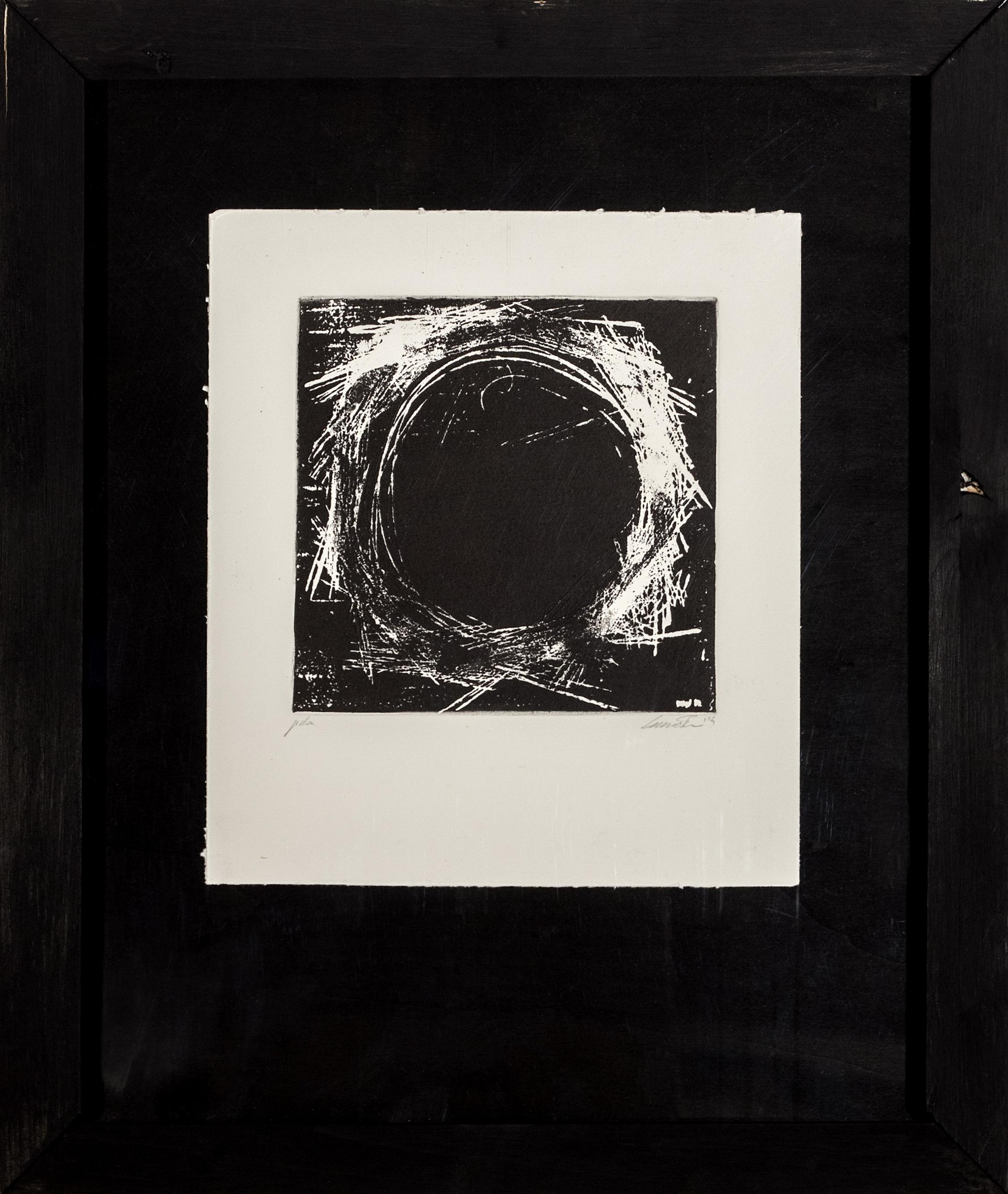 acero, 2015