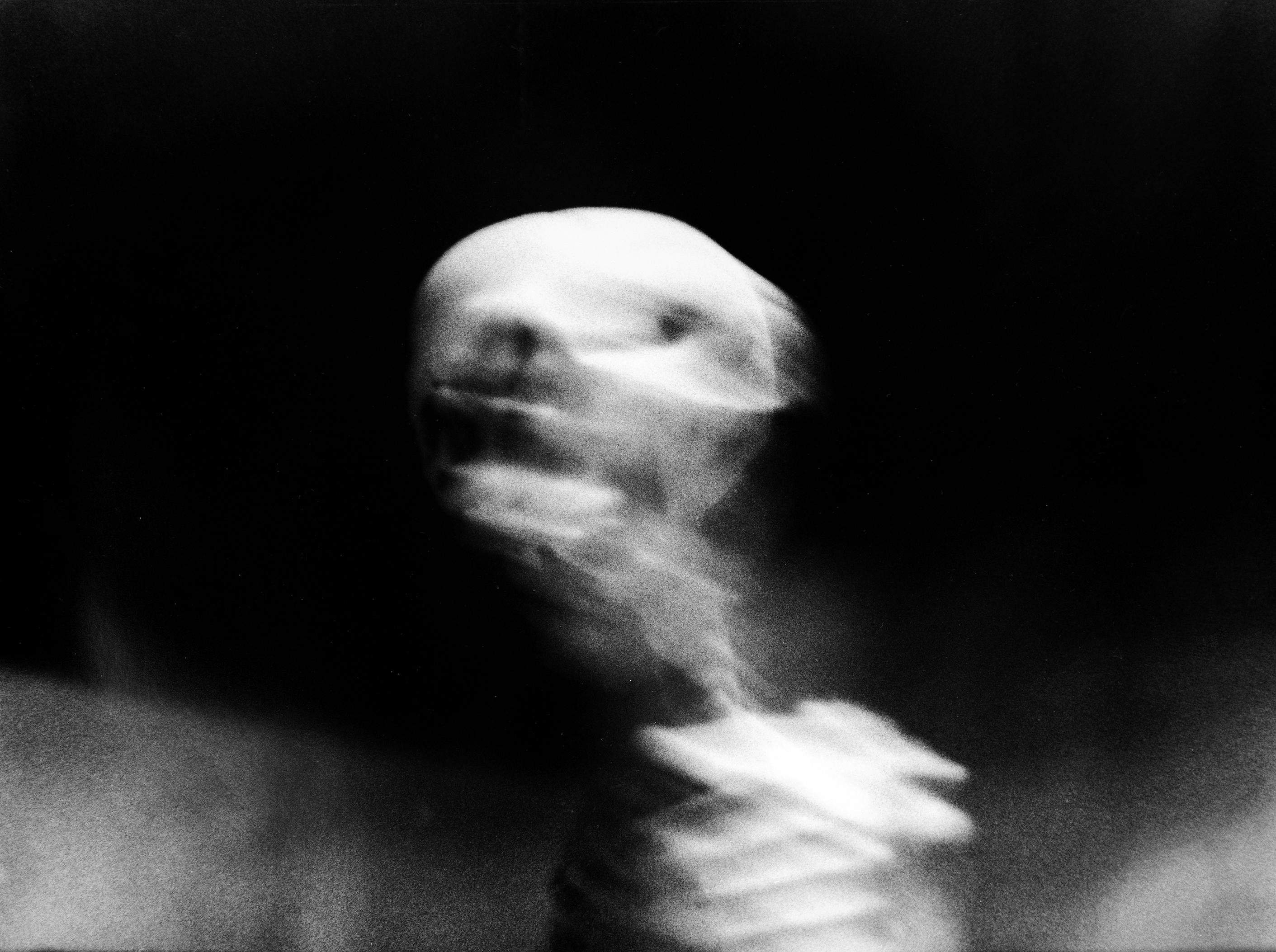 Ivan Martin 2018 Analogic  Photo