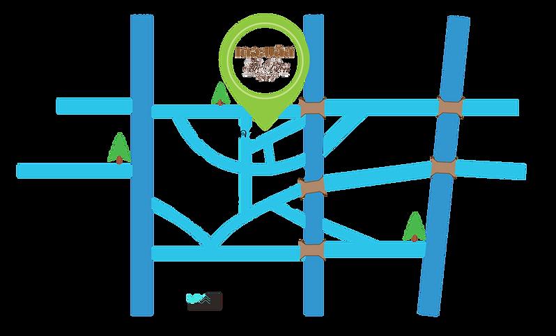 แผนที่เดอะบลิส.png