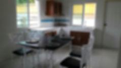 พลาบีช ทาวน์ (หาดพลา-ระยอง) (8).jpg