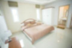 ห้องนอนณฐาวดี เลคไซค์ ณฐาวดี เลคไซค์.jpg