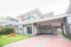 บ้านเดียวบ่อวิน (2).jpg