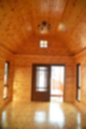 บ้านสำเร็จรูปสไตล์โอเรียลทัล-5.jpg