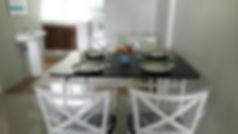 พลาบีช ทาวน์ (หาดพลา-ระยอง) (4).jpg