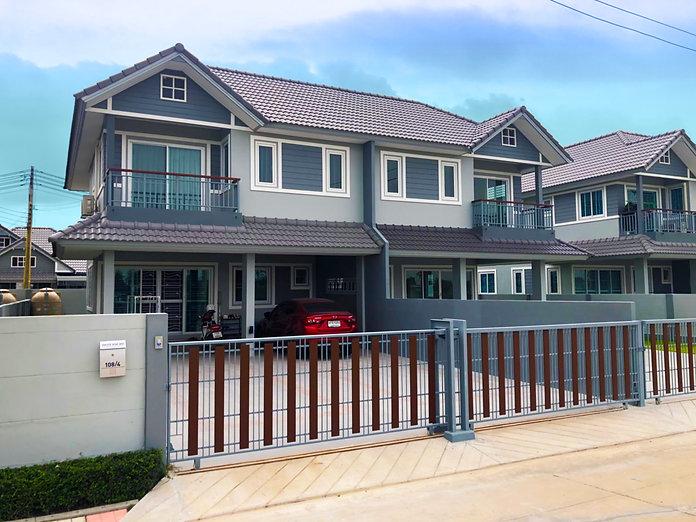 บ้านแฝด 2 ชั้น.jpg