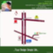 แผนที่โครงการณฐาวดีวิลเลจ.jpg