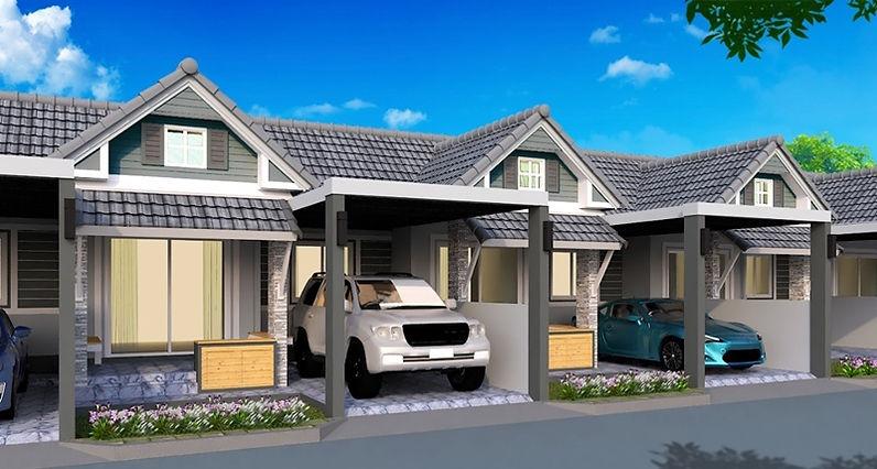 บ้านแฝดชลบุรี (2).jpg