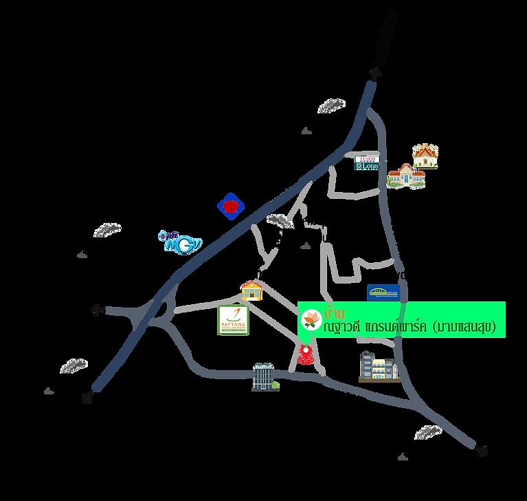 แผนที่ ณ8_06.png