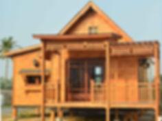 บ้านสำเร็จรูปสไตล์โอเรียลทัล-6.jpg