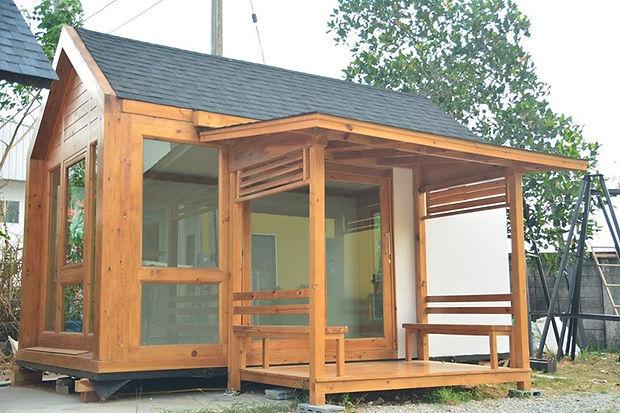 บ้านสำเร็จรูปสไตล์เกเปิ้ล-12.jpg