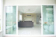 บ้านณฐาวดี เลคไซค์ (2).jpg