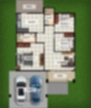 แปลนบ้านพลาบีช.jpg