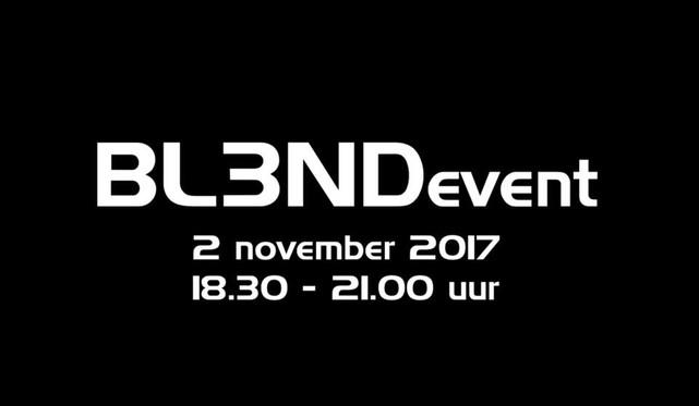 BL3NDevent