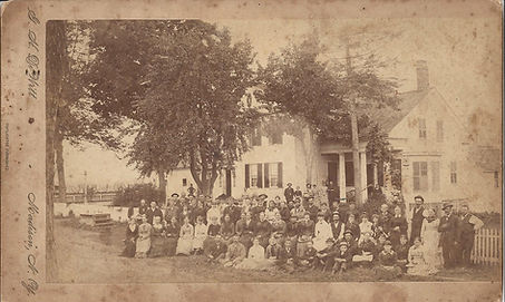 Hop Pickers Bouckville Original Site.jpg