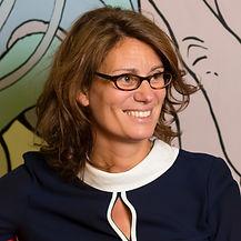 Elodie Sagot Architecte d'interieur_edit