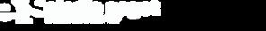 Logo cartouche modif marge.png