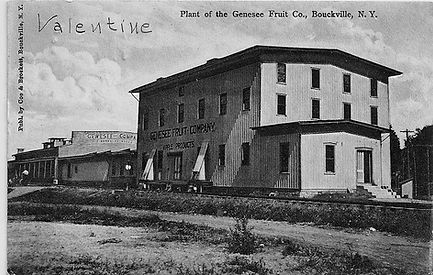 Genesee Fruit Co Plant.jpg