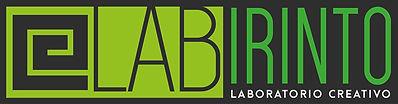 Logo-anna-sito.jpg