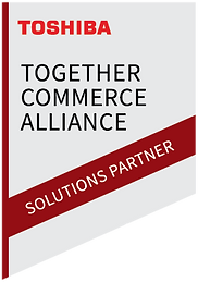 toshiba-solutions-partner-logo.png
