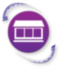 icon-retailers-swoosh-v2.png