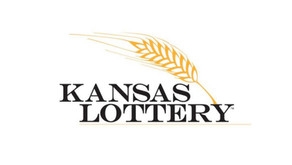 Kansas choose Abacus Fusion