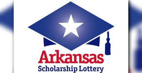 Arkansas Scholarship Lottery choose Abacus