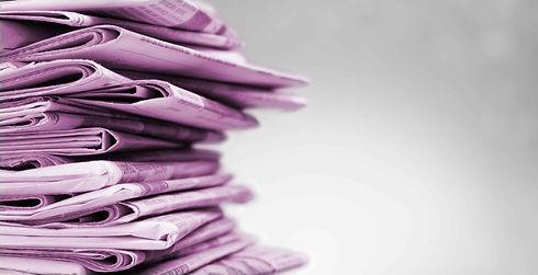 newspapers-in-pile-251412614.jpg