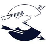 千の扇法律事務所ロゴ