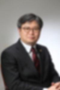 千の扇法律事務所代表弁護士 平井優一