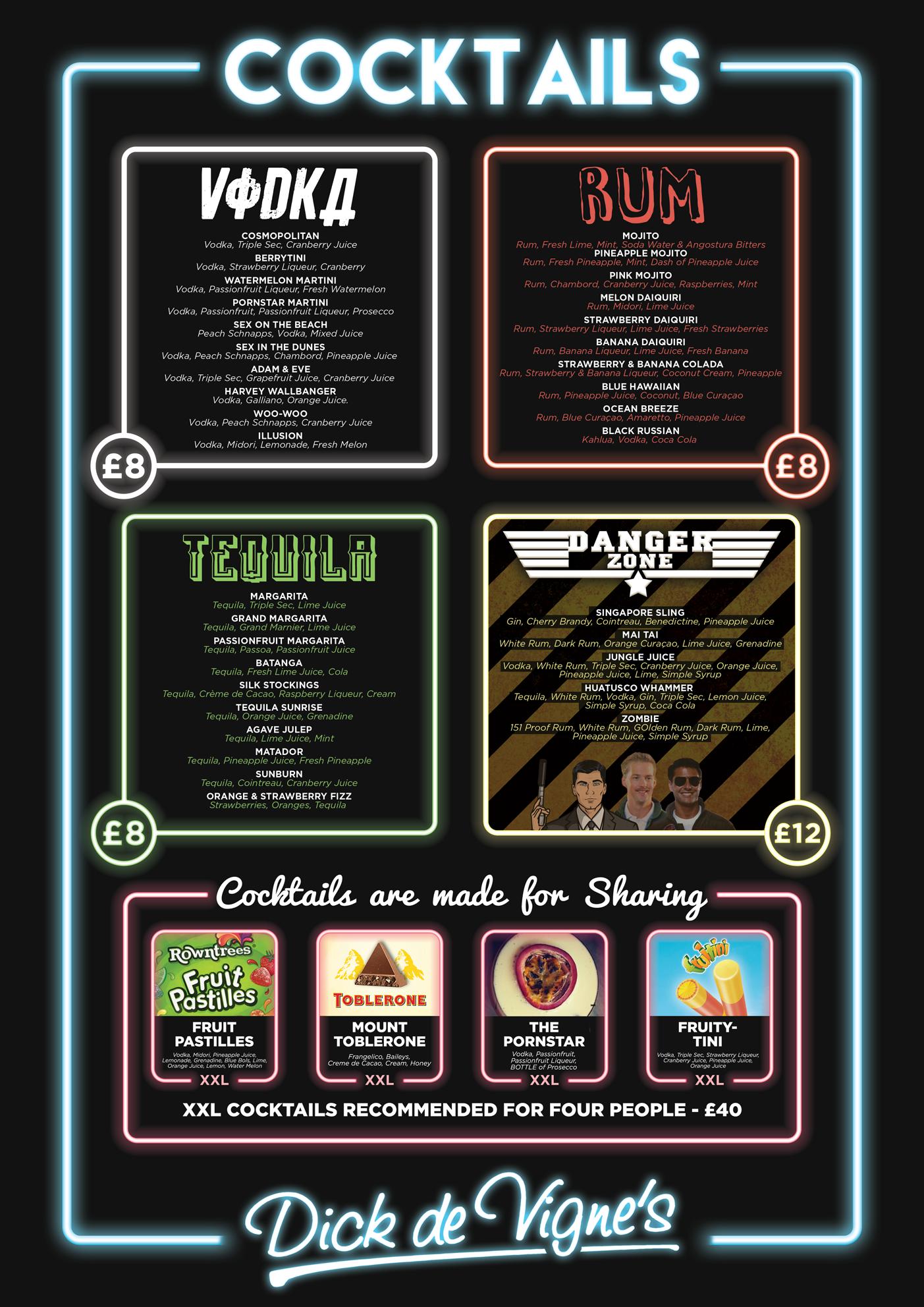Cocktail-Menu-V2-FRONT
