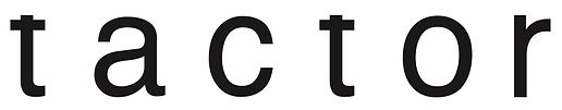 tactor