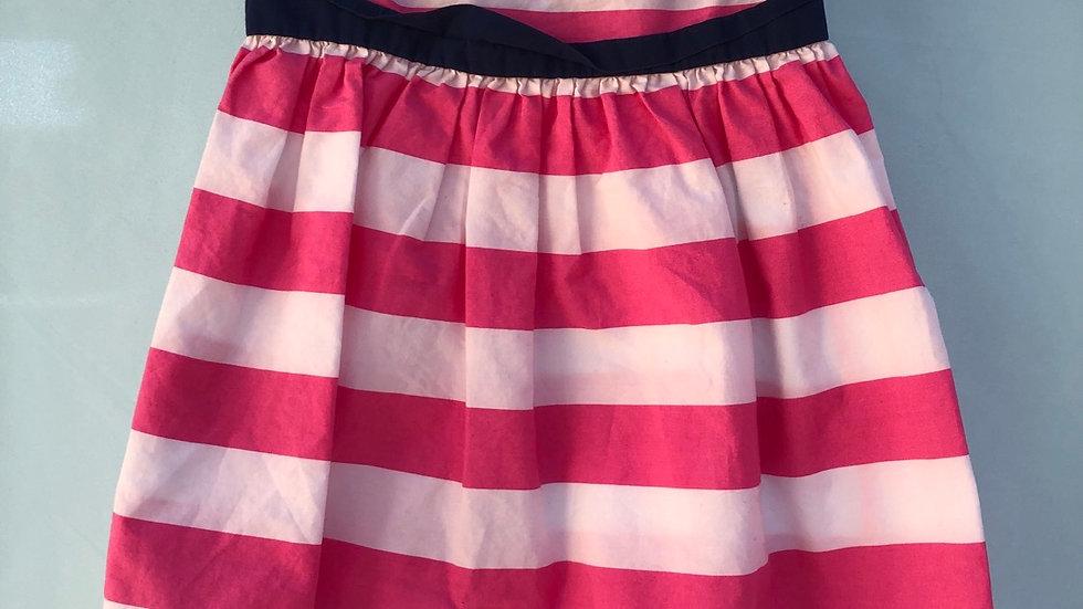 Size 12 to 18 months, Gymboree dress