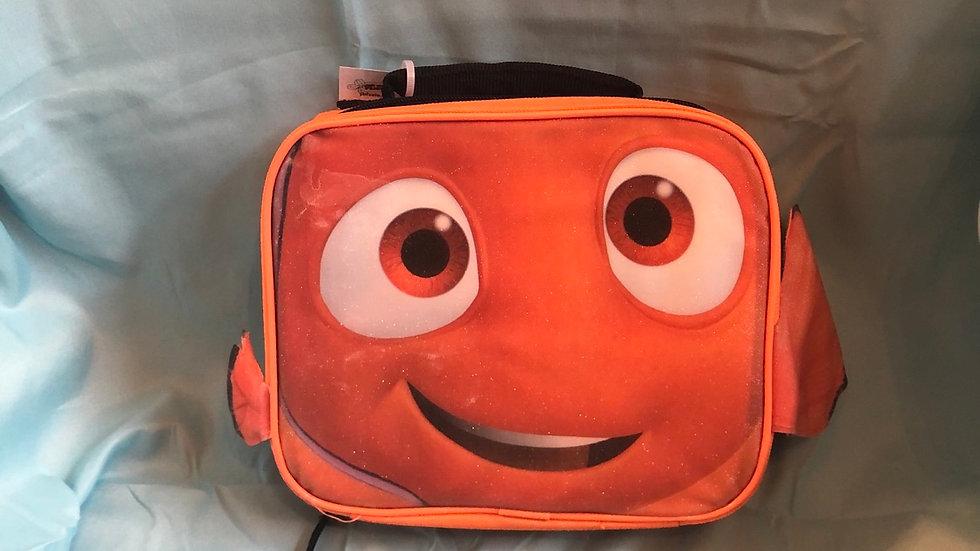 Nemo lunchbox