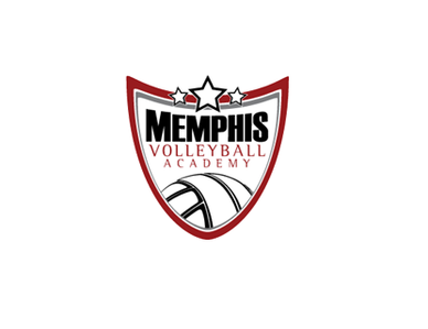 Competitive Team Tryouts Registration
