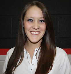 Brittany Morgan 13 Grey.JPG
