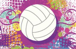 pink vball.png