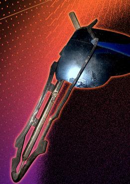 colombe stefan collage 011 copie.jpg